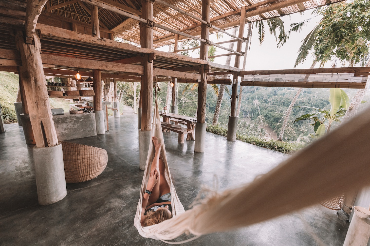 Everything you need to know about visiting Ubud in Bali in this one comprehensive guide! Read more to find out where to go, what to do, where to stay and where to eat!