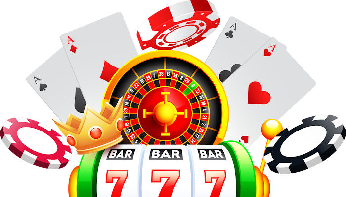 Fun Casino Hire for almost any Enjoyable Event