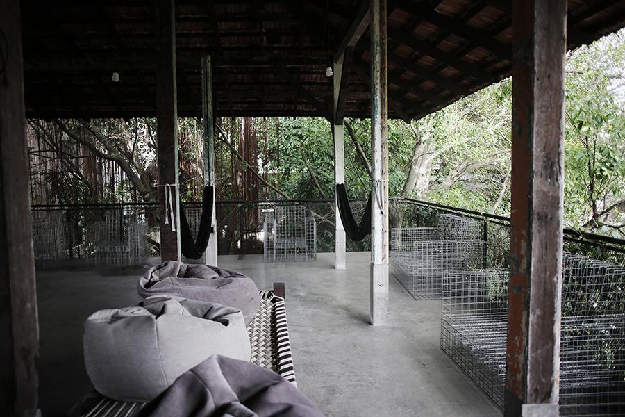 Sekeping Kong Heng, Ipoh