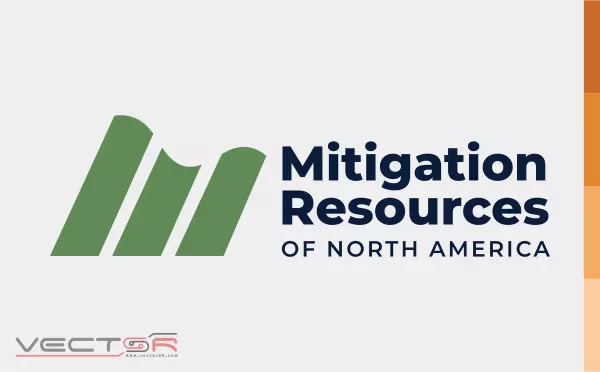 Mitigation Resources of North America Logo - Download Vector File AI (Adobe Illustrator)