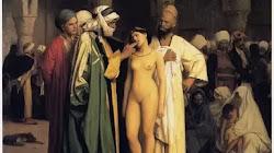 Những sự thật đáng lo ngại nhất về thời Trung cổ mà hầu hết mọi người không biết là gì?