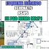 Esquema Elétrico Manual de Serviço Asus Eee Pad MeMO ME171 Celular Smartphone - Schematic Service Manual