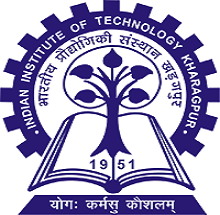 West Bengal Job & Recruitment News » Jr. Executive, Technical Superintendent, Lab Assistant, Driver, Lib. Info Assistant – IIT Kharagpur