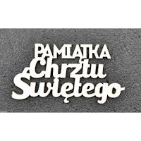 https://sklep.agateria.pl/pl/dziecko-chrzest/1669-pamiatka-chrztu-swietego-2-2szt-5902557860654.html