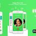 Aplikasi Live Chat OTU Chat Karya Anak Bangsa