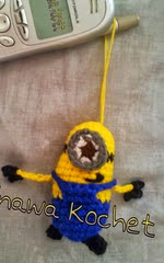 http://translate.googleusercontent.com/translate_c?depth=1&hl=es&rurl=translate.google.es&sl=en&tl=es&u=http://www.ginawakochet.blogspot.com.es/2015/01/mini-minion-amigurumi.html&usg=ALkJrhihgdRr4AyMv-Vj4Zrye5mjq7t1Zw