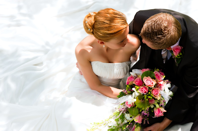 Como planear boda guia