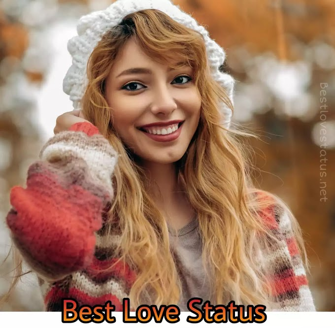 Best Love  Status in Social and Relationship