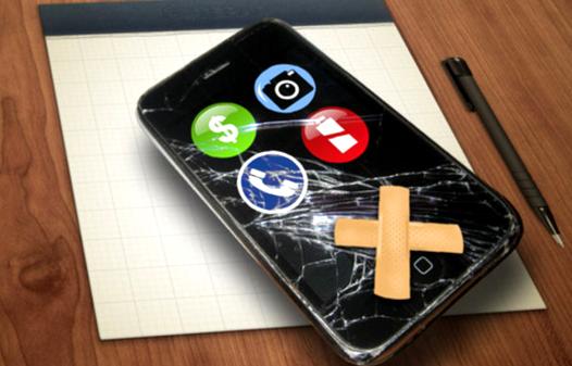 Cara Ampuh Mengatasi Handphone yang Sering Mati Mendadak