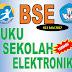 Terbaru Edisi 2017 Buku Sekolah Elektronik (BSE) Kurikulum 2013