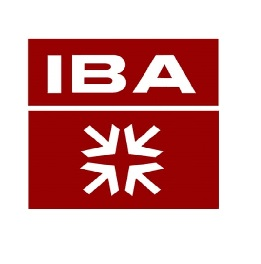 Latest Jobs in Institute of Business Administration IBA January 2021