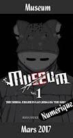 http://blog.mangaconseil.com/2017/03/a-paraitre-usa-numerique-museum-serial.html