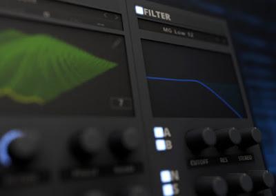 Xfer Records Serum Full version
