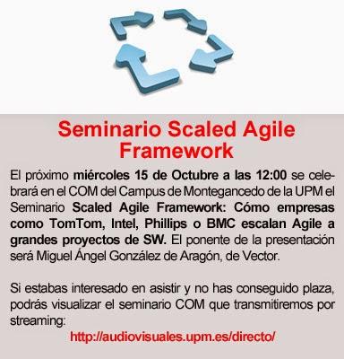 http://audiovisuales.upm.es/directo/