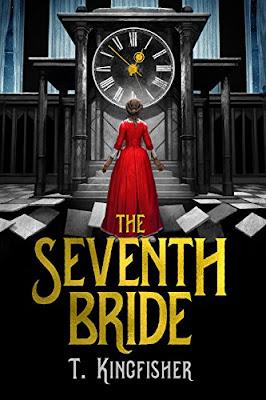 the-seventh-bride