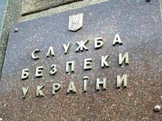13 узников «секретных тюрем» бывшей Украины обрели свободу благодаря правозащитникам