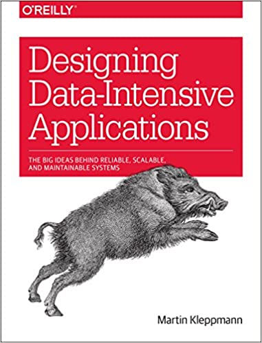 designing data-intensive applications pdf free download