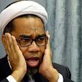 LBH Muhammadiyah Tidak Main Main Akan Tetap Polisikan Ngabalin
