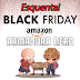 Black Friday: Ofertas e Dicas de mangás
