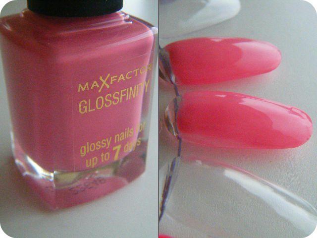 2013 MaxFactor+GlossFinit