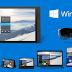 Keunggulan Windows 10 untuk Kamu yang Kekinian