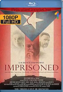 El Prisionero (Imprisoned) (2018) AMZN [1080p Web-DL] [Latino-Inglés] [LaPipiotaHD]