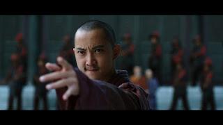 Bí Mật Thiếu Lâm