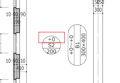 Revit Peeler: ダイナモ白熱教室~床の躯体天端レベルをタグに表示する