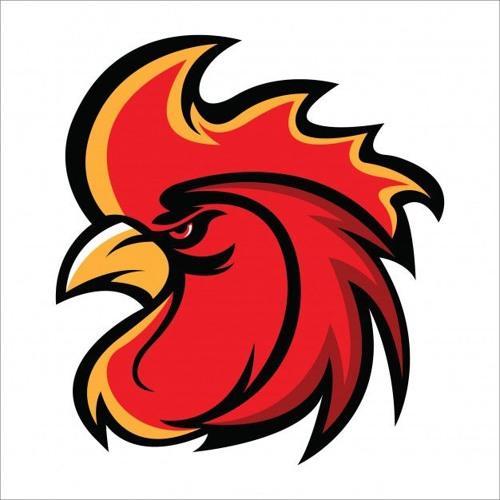 Main Taruhan Sabung Ayam Online di Situs Judi Terpercaya