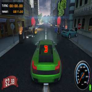 download ocean city racing redux pc game full version free