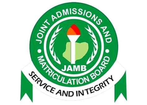 AEFUNAI ADMISSION UPDATE - Why your name is not in Primary List Explained