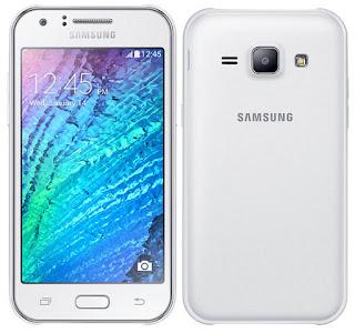 Samsung Galaxy J1 SM-J100H Clone Firmware/ Flash File Free Download