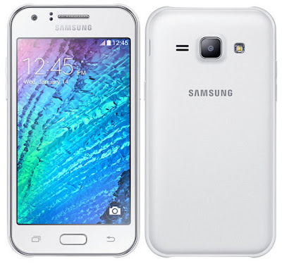 Samsung Galaxy J1 SM-J100H Clone Firmware/ Flash File Free Download