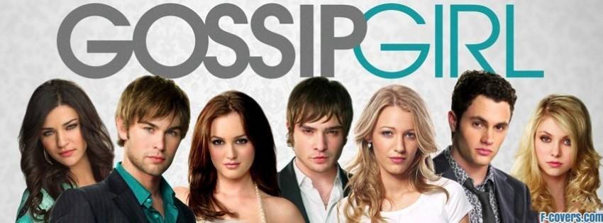 gossip girl darkville