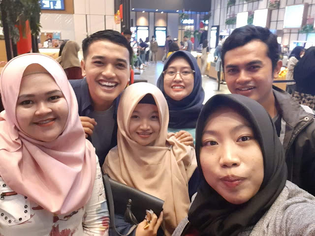 kota-cinema-mall-jember