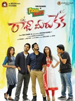 Raja Meeru Keka Movie Telugu Mp3 Songs Free Download, Revanth, Noel Raja Meeru Keka Songs Download, Lasya, Sri Charan hits Raja Meeru Keka songs, Raja Meeru Keka Songs Free Download from naasongs, Raja Meeru Keka movie songs