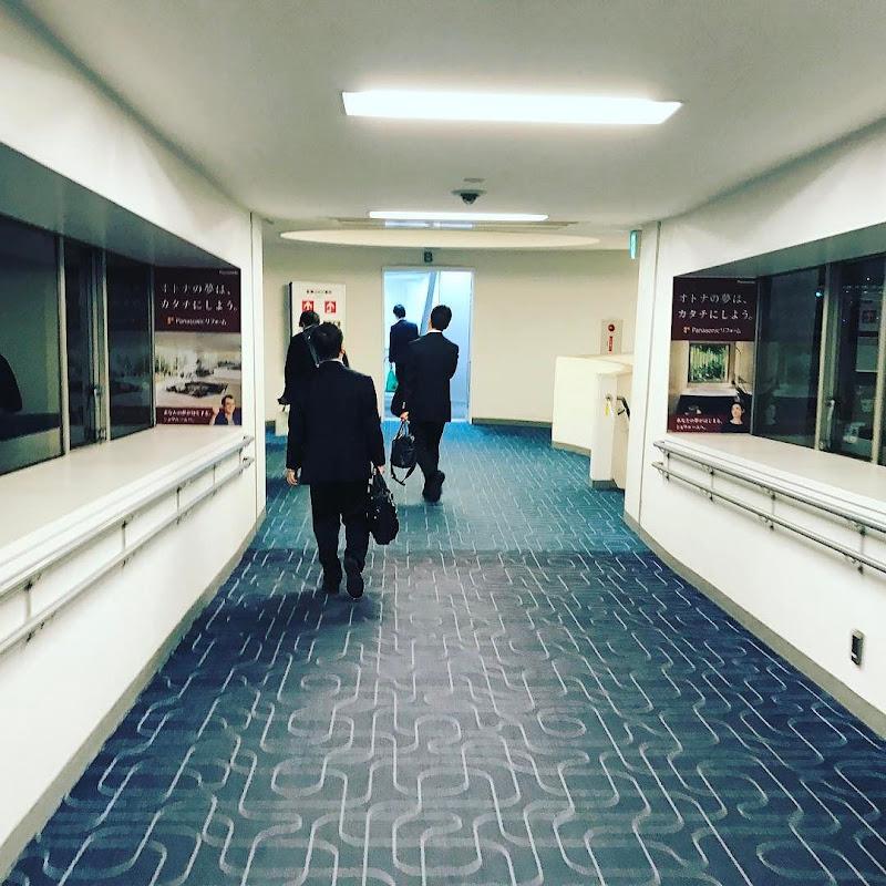 32レグ 羽田→伊丹 / JAL139 【2016年の搭乗メモ】
