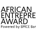 Apply For African Entrepreneurship Award Worth 1m