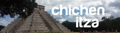 http://s208.photobucket.com/user/ihcahieh/library/YUCATAN%20-%20Chichen%20Itza