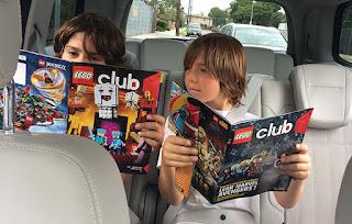 http://www.lego.com/en-us/club/member