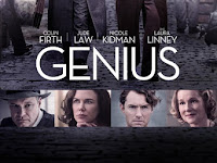 Download Genius Movie (2016) 720 Web-DL subtitle