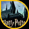 Harry Potter Hogwarts Mystery Mod Menu v3.0.0 Diamantes, Livros, moedas, Dinheiro infinito [Mod Menu]