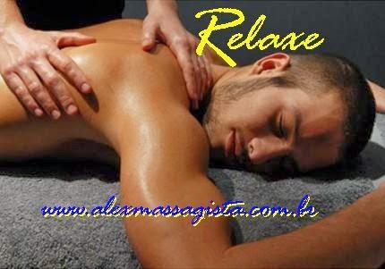 conversa online massagem prostata