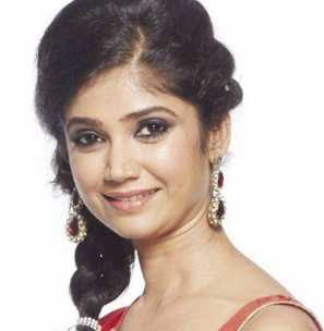 Ratan Rajput Wiki, Height, Weight, Age, Husband, Family and Biography: