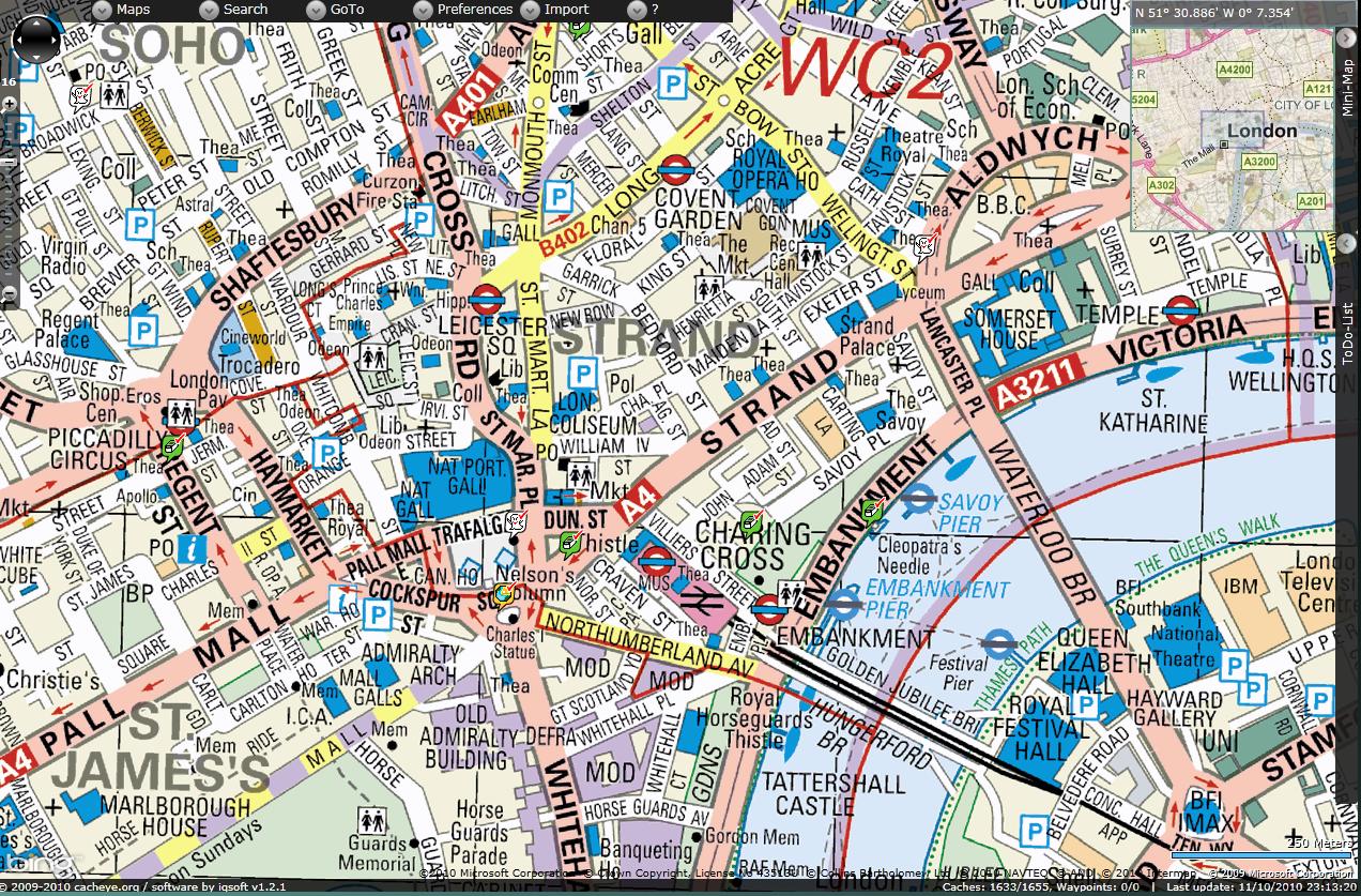 london2bstreet2bmap2b london city center map europe image city of london street