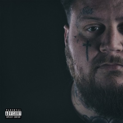 Jelly Roll - A Beautiful Disaster (2020) - Album Download, Itunes Cover, Official Cover, Album CD Cover Art, Tracklist, 320KBPS, Zip album