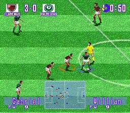 Label_futebol_brasileiro_2019_campeonato_brasileiro_19_hack_snes_rom_smc_sfc_super_nintendo_snes-forever.blogspot_13.png