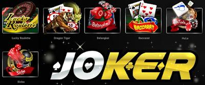 Cara Mudah Mendapatkan Jackpot Situs Judi Slot Maniacslot 88CSN Joker123 Slot Terbaru