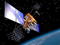 Keren, Jepang Sukses Luncurkan Satelit Tipe GPS Tahap Ke-2