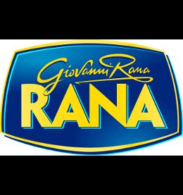 Giovanni Rana - Article, photos, liens et recettes